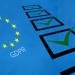 12 Steps to get GDPR Ready